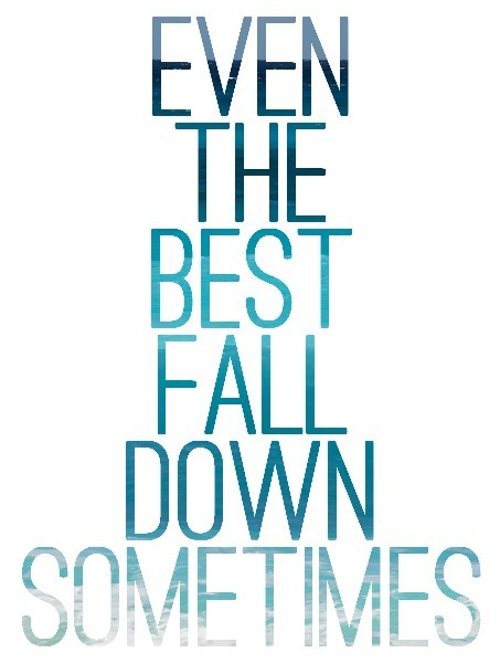 beach, best, even, failure, fall