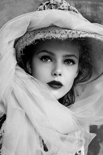 beautiful, black and white, blond, blonde, cute, fashion, girl, hair, love, model, perfect, photography, pretty, sweet, white