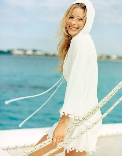 beautiful, blond, blonde, blue, cute, fashion, girl, hair, love, model, perfect, photography, pretty, sea, sky, smile, sunshine, sweet