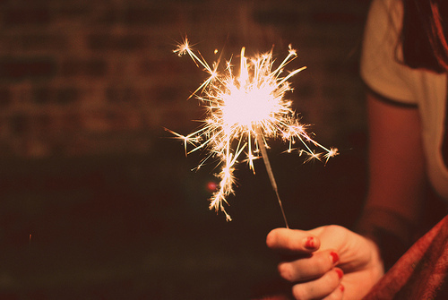 beautiful, color, colorful, colors, light, lights, new year, new years, newyear, newyears, photography, pretty, silvester, sparkle, sparkler, sparkles, sparkling, wishes
