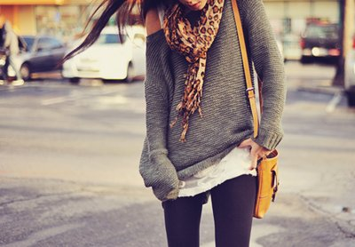 beautiful, cool, cute, fashion, girl, hair