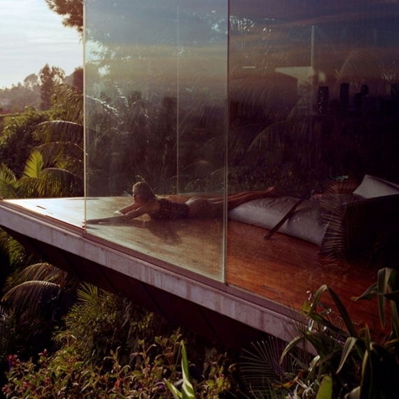 beautiful, house, i want this, view