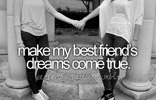 before i die, bucketlist, couple