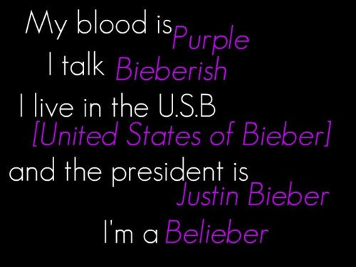 bieberish, blac, family, justinbieber, purple