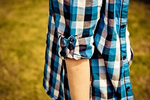 blue, clothes, cool, cute, dress