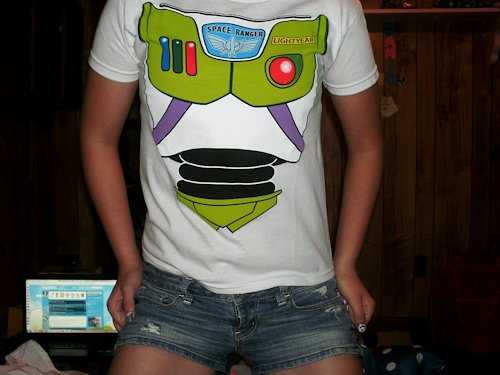 body, buzz, buzz lightyear, clothes, dark