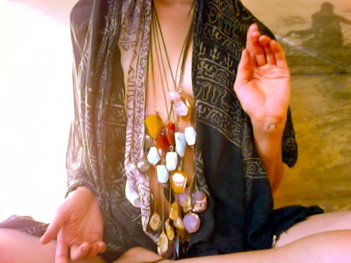 bohemian, boho, fashion, jewelry