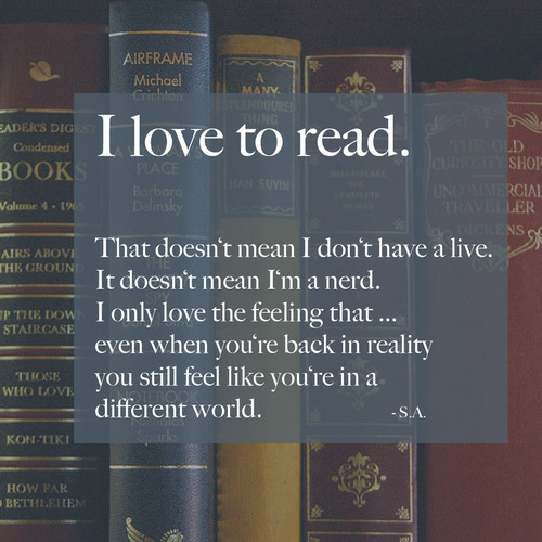 booklover, books, feeling, i love to read, like, read, reading, world
