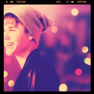 boy, fgvbcxmn, justin bieber 2011, love, my world, omsb, perfect, sexy, under the mistletoe <3, v bcvxv