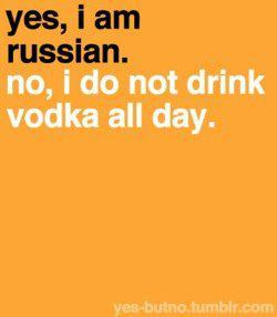 boys, drink, girls, russian, vodka