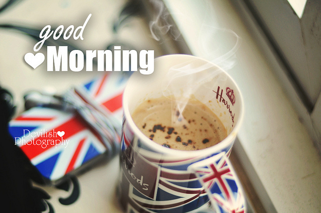 british, good morning, morning, photography, photographym food