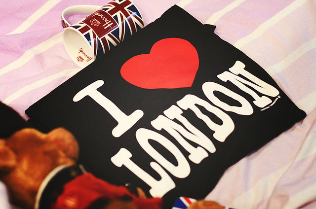 british, i love london, london, united kingdom