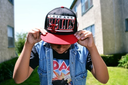 bulls, chicago bulls, denim, dope, fashion