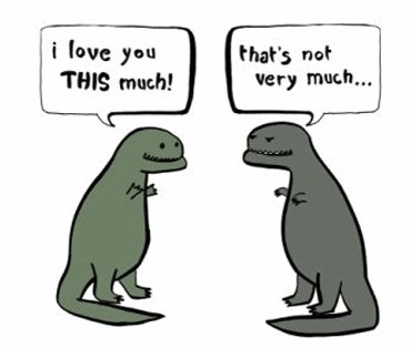 cute dinosaurs