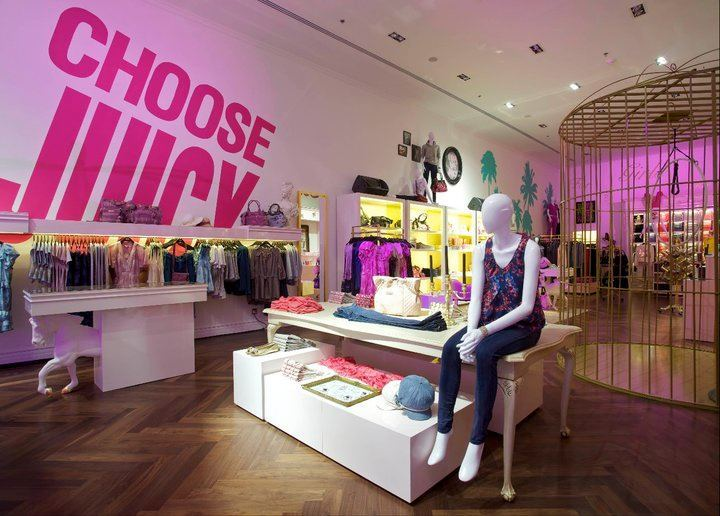 choose juicy, fashion, juicy couture