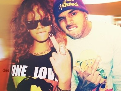 chris brown, chris brown and rihanna, rihanna