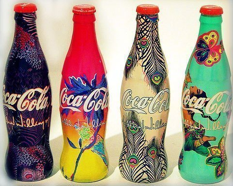 coca-cola, coca-cola bottle, drinks, fashion, fashionlista, finds, inspiration, love, style