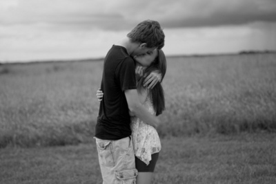 couple, cute, kiss, love, photography, relationship