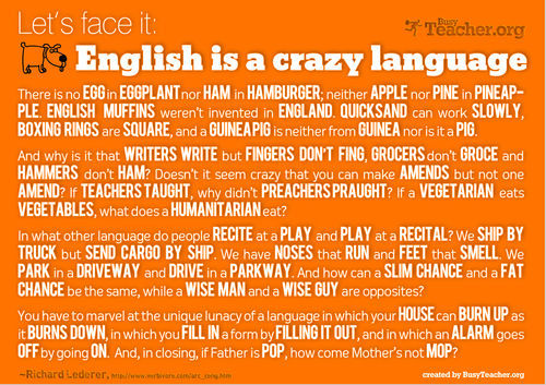 crazy, dog, english, face, language