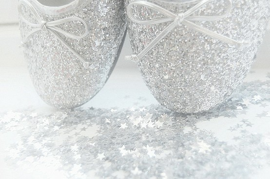 cute, glitters, photography, pretty, shoes