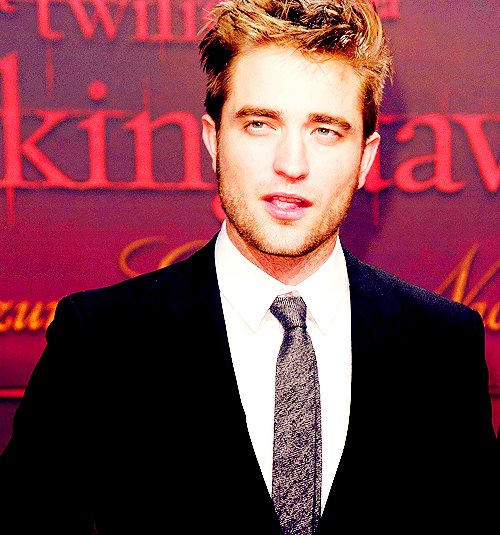 edward cullen, gostoso, robert pattinson