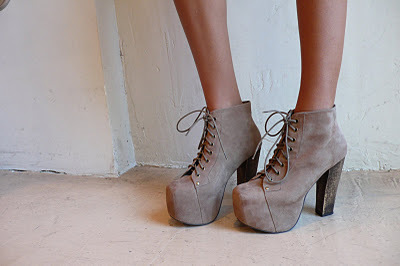 fashion, heels, jeffery campbell , shoes, style