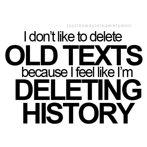history, love, text