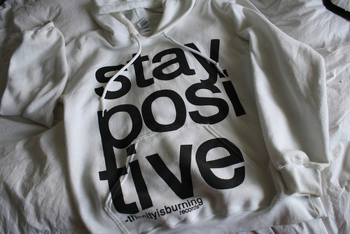 inspiration, t-shirt, text