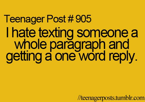 paragraph, post, posts, quote, quotes