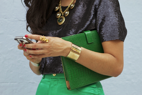 accessories, cute, fashion, green, love