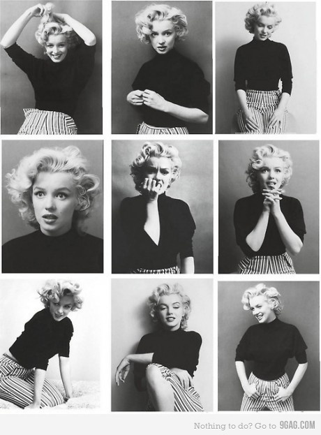 adorable, alternative, animal, b&w, beautiful, beauty, colors, fashion, hair, sexy, vintage, cute, girl, model, marilyn monroe, pretty, marilyn, black and white, chic, style, photography, cool, perfect, classic, creative, photo