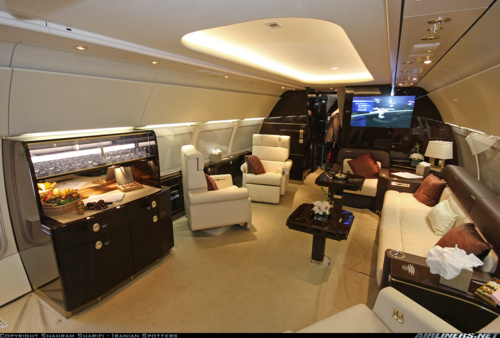 airplane, bar, car, limu, luxury