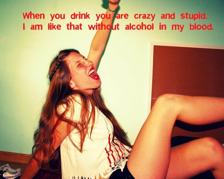 alcohol, cool, crazy, drink, funny