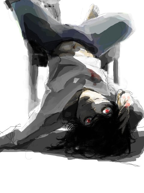 صور من.ــجا ررهـ,ـــيبب Anime-art-boy-cute-death-note-Favim.com-244329