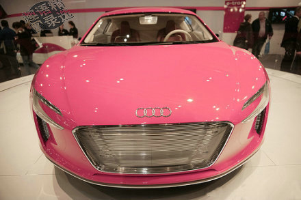 audi, auto, automobile, car, fashion
