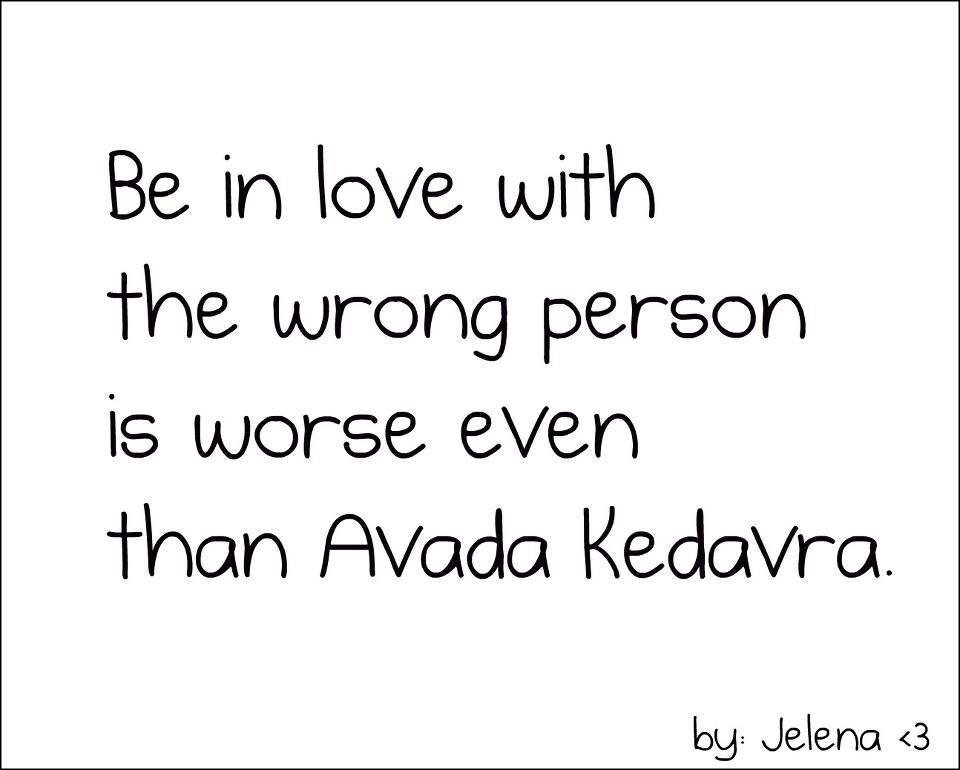 avada kedavra, fall in love, happy, jennifer lopez, life