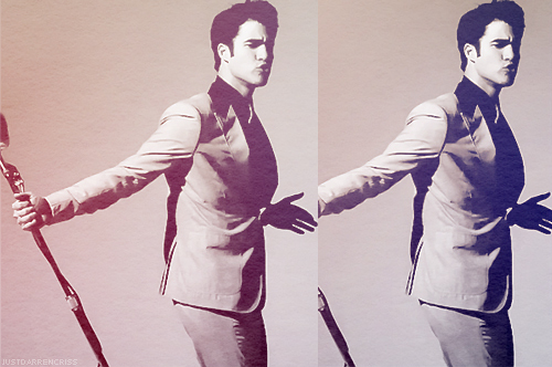 awesome, beautifol, blaine, blaine anderson, boy