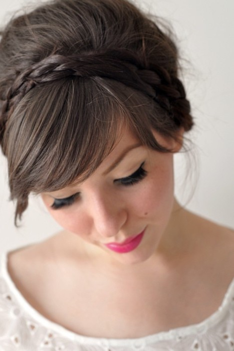 awesome, blogspot, blur, blurry, braid