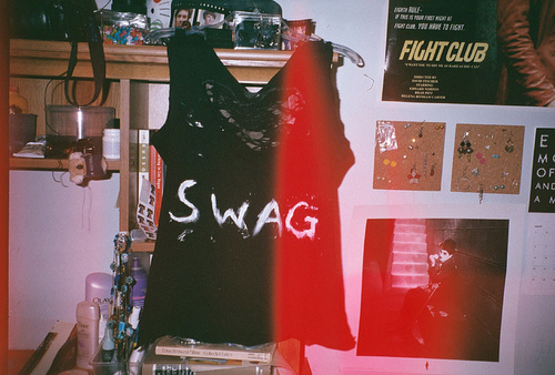 awesome, crop top, girl, hipster, posters, shirt, swag