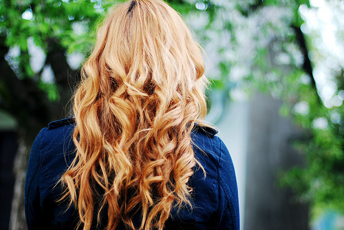 beautiful, blond, blonde, girl, hair, long hair, model, nice, style