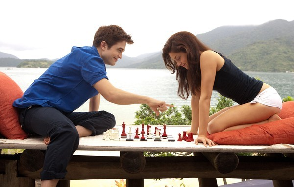 bella, bella cullen, bella swan, breaking dawn, breaking dawn part 1, edward, edward cullen, kristen stewart, robert pattinson