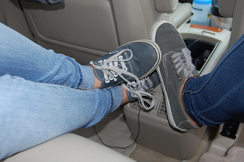 black, black and white, blue, boy, cute, girl, grey, hair, hot, jeans, legs, love, model, photo, photography, pink, pretty, sexy, vans, white