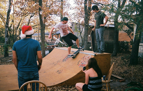 board, boy, boys, cap, friend, friends, girl, photography, sk8, skate