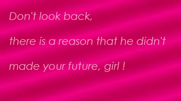 quotes on girls love. boy, cute, girl, love, quotes. Added: Dec 26, 2011 | Image size: 600x337px