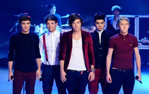 boys, harry, harry styles, hot, i love one direction, liam, zayn malik, niall horan, zayn, liam payne, niall, louis tomlinson, live, sexy, music, louis, song, one direction