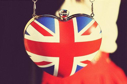 british, england, fashion, london, photography