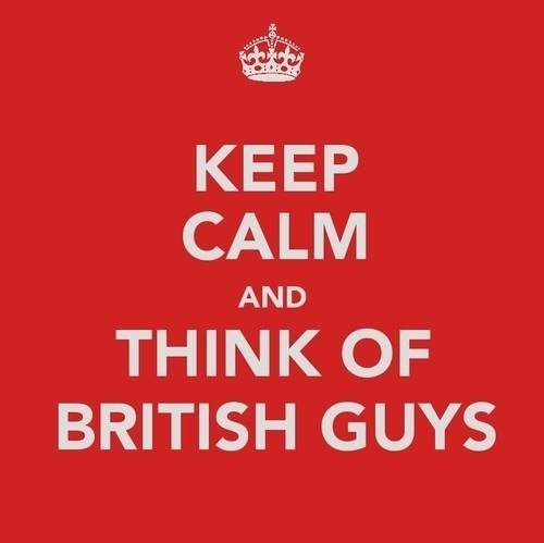 british, guys, keep calm