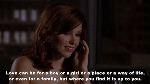 brooke davis, cute, fashion, love, one tree hill