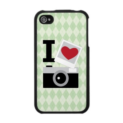 camera, heart, hobby, iphone, iphone case