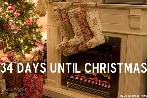 christmas, christmas tree, day, fireplace, socks